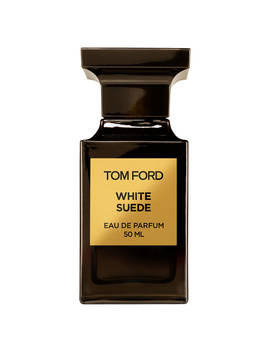 Tom Ford Private Blend White Suede Eau De Parfum, 50ml by Tom Ford