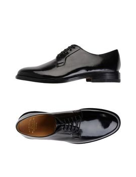 G.H. Bass & Co Laced Shoes   Footwear by G.H. Bass & Co