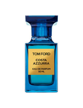 Tom Ford Private Blend Costa Azzurra Eau De Parfum, 50ml by Tom Ford
