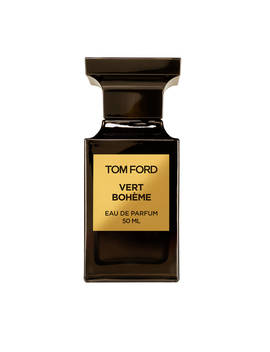 Tom Ford Private Blend Vert Bohème Eau De Parfum, 50ml by Tom Ford