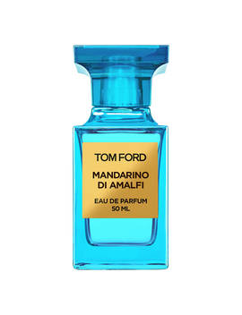Tom Ford Private Blend Mandarino Di Amalfi Eau De Parfum, 50ml by Tom Ford