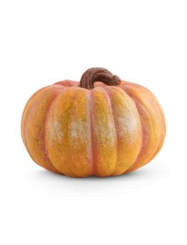 Decorative Pumpkin by K & K Interiors