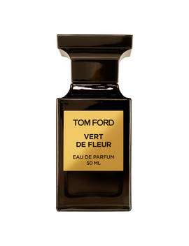 Tom Ford Private Blend Vert De Fleur Eau De Parfum, 50ml by Tom Ford