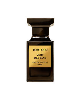 Tom Ford Private Blend Vert Des Bois Eau De Parfum, 50ml by Tom Ford