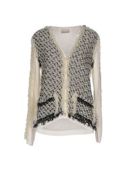 Lanvin Cardigan   Sweaters And Sweatshirts by Lanvin