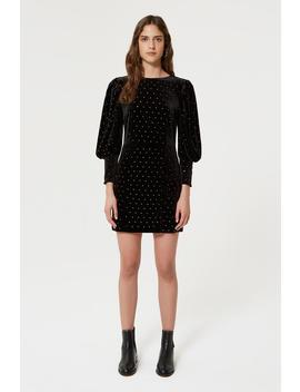 Gwen Dress by Rebecca Minkoff