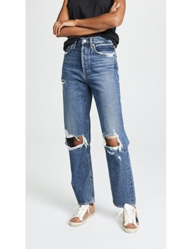 '90s Jeans by Agolde