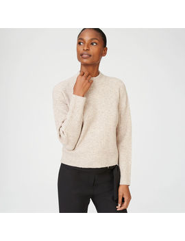 Weslea Sweater by Club Monaco