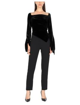 Roland Mouret Jumpsuit/One Piece   Jumpsuits And Overalls by Roland Mouret