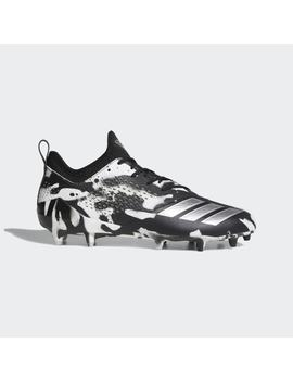 Adizero Tagged Cleats by Adidas