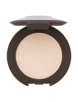 Shimmering Skin Perfector Pressed Mini by Becca
