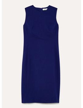 Miles Dress by Babaton