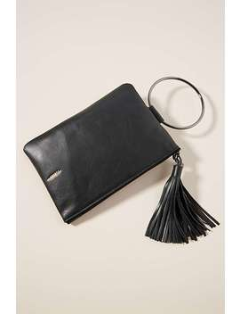 Nolita Ring Clutch by Thacker