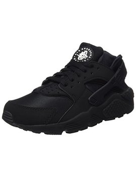 Nike Men''s Air Huarache Sneakers by Nike