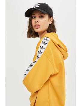 Trefoil Cap By Adidas Originals by Topshop