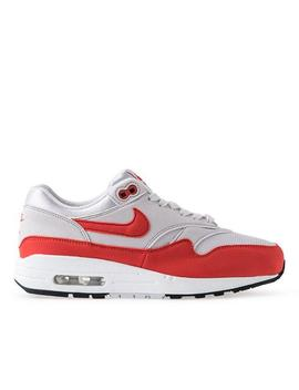 Womens Air Max 1 by Nike