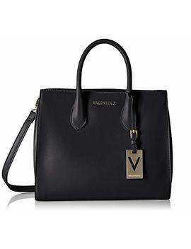 Valentino By Mario Valentino Women's Memento Handbag by Valentino By Mario Valentino