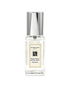 Jo Malone Wood Sage & Sea Salt Cologne 0.3 Oz / 9 Ml Travel Spray (0.3 Oz) by Jo Malone
