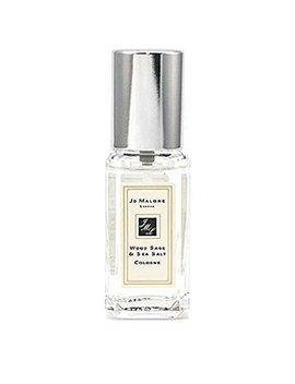 Jo Malone Wood Sage & Sea Salt Cologne 0.3 Oz / 9 Ml Travel Spray (0.3 Oz) by Jo Malone
