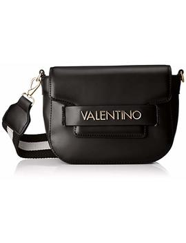 Valentino By Mario Valentino Women's Blast Cross Body Bag by Valentino By Mario Valentino