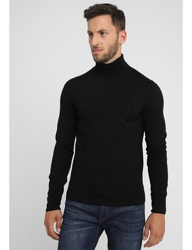 Superior Turtle Neck   Stickad Tröja by Calvin Klein