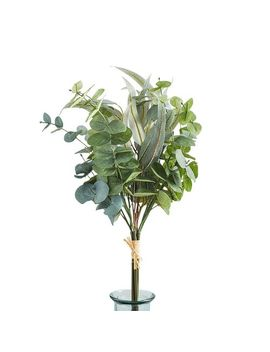 Eucalyptus Bundle by Pier1 Imports