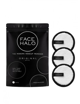 Face Halo 3 Pack by Face Halo