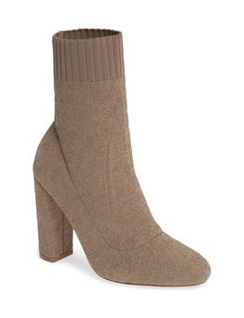 Iceland Bootie by Charles By Charles David