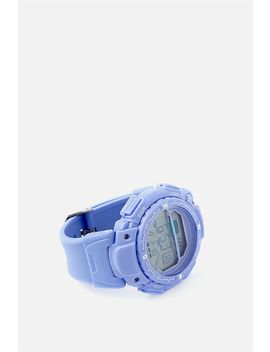 Retro Watch by Cotton On