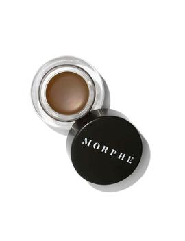 Brow Cream   Hazelnut by Morphe