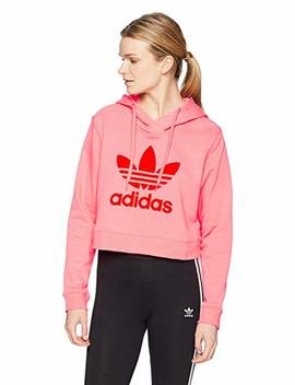 Adidas Originals Women's Colorado Hooded Sweatshirt by Adidas+Originals