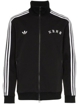 Adidasx Neighborhood Track Jackethome Men Adidas Clothing Sport Jackets & Wind Breakers by Adidas