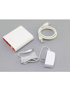 Honeywell Redlink Enabled Internet Gateway Thm6000 R7001 by Honeywell