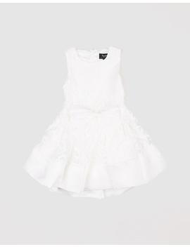 Ava Starlet Dress   Kids by Bardot Junior