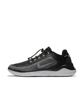 Nike Free Rn 2018 Shield by Nike