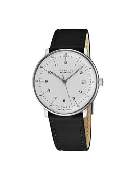 Junghans Automatic // 027/4700.00 by Touch Of Modern