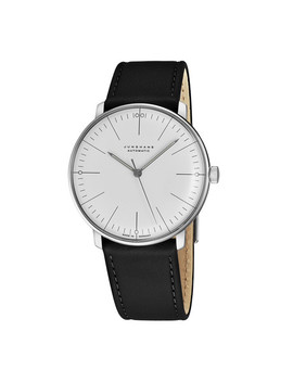 Junghans Automatic // 027/3501.00 by Touch Of Modern