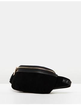 Bella Bag by M.N.G