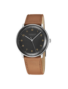 Junghans Automatic // 027/3401.00 by Touch Of Modern