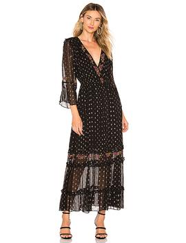 Sasha Dress by Tularosa
