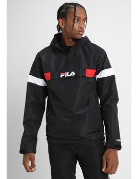 Timmothy Windbreaker   Vindjacka by Fila