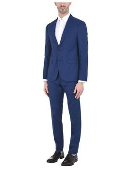 Tommy Hilfiger Suits   Suits And Blazers by Tommy Hilfiger