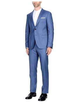 Paoloni Suits   Suits And Blazers by Paoloni