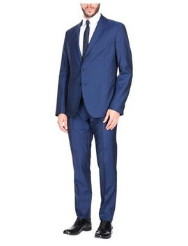 Cantarelli Suits   Suits And Blazers by Cantarelli