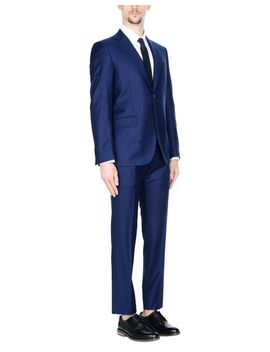 Tombolini Suits   Suits And Blazers by Tombolini