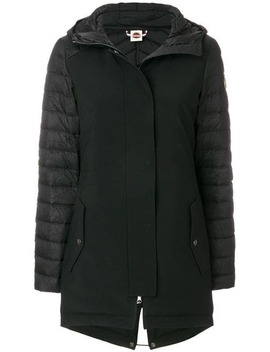 Colmar Warrior Padded Jacket by Colmar