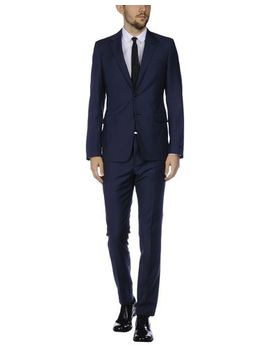prada-suits---suits-and-blazers by prada