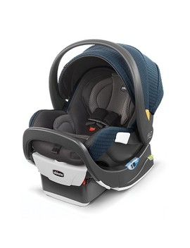 Chicco® Fit2 Infant Car Seat by Chicco