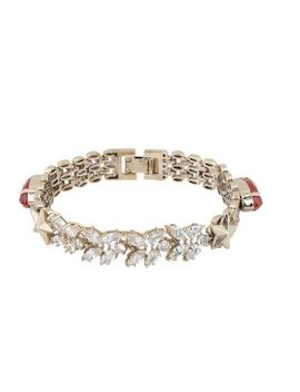 Iosselliani Bracelet   Jewelry by Iosselliani