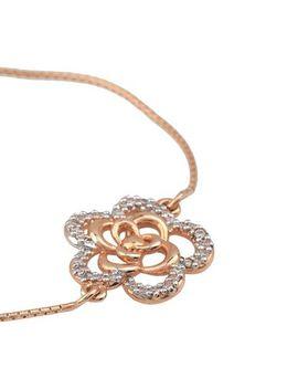 Bronzallure Bracelet   Jewelry by Bronzallure